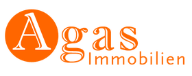 Agas Immobilien GmbH