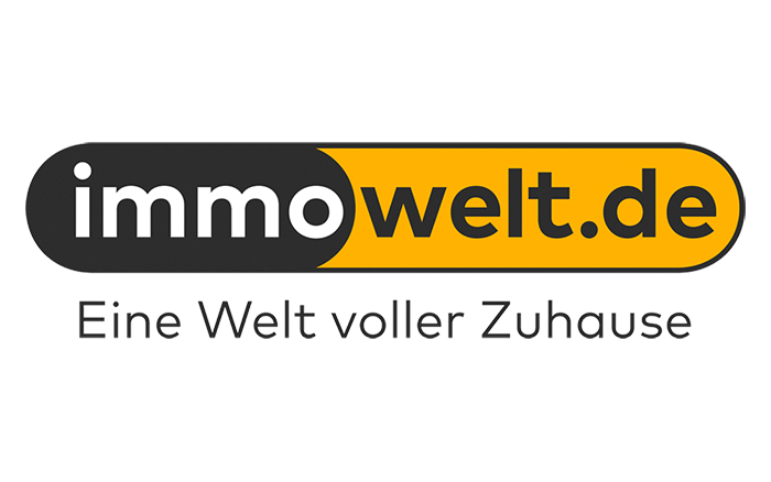 Agas Immobilien - Unsere Partner